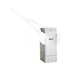 1602-090-MOK DKS DOORKING 1602090MOK