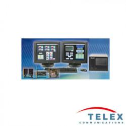 302052012 TELEX 302052012