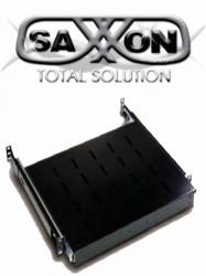 700335.01 SAXXON 70033501
