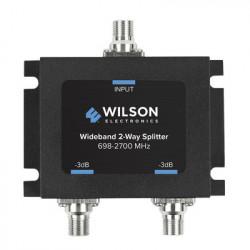 850-034 WilsonPRO / weBoost 850034