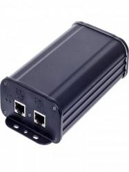 AP-GIC-011A-095 VIVOTEK APGIC011A095