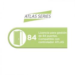 ATLAS-AC84 ZKTECO ATLASAC84