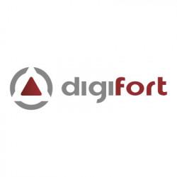 DGFLP1000V1 DIGIFORT DGFLP1000V1