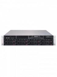 DIP-6186-8HD BOSCH DIP61868HD