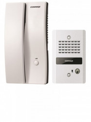 DP-2S/DR-2GN COMMAX DP2SDR2GN