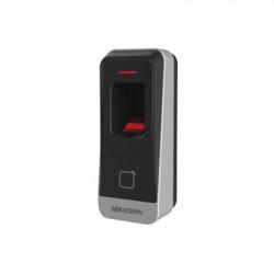 DS-K1201EF HIKVISION DSK1201EF