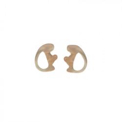 EAR-TIP3-L EARTIP3L