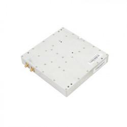 EPCOM - LPA-850-LU/PD - Amplificador Lineal de Potencia para Amplificadores de Exteriores Celular 850 MHz Down Link.