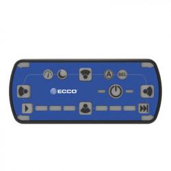 EZ1202 ECCO EZ1202