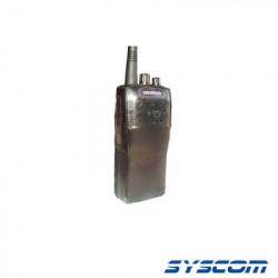 FSMTK-260 Syscom FSMTK260