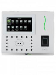G3 Pro ZKTECO G3Pro