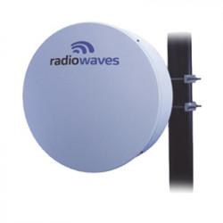 HPD24.7NS-US RADIOWAVES HPD247NSUS
