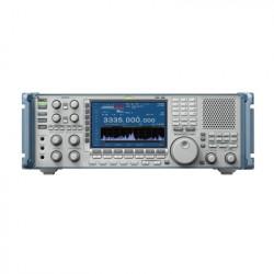 IC-R9500/06 ICR950006