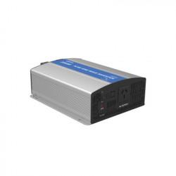 IP-2000-21 EPEVER IP200021