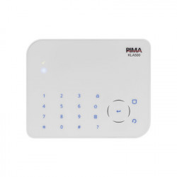 KLA-500 PIMA KLA500