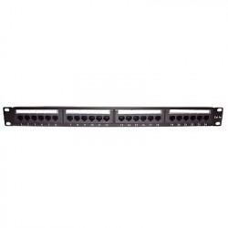 LP-PP-507 LINKEDPRO LPPP507