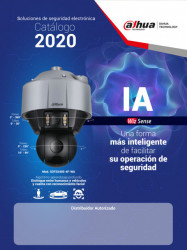 MARCAS VARIAS - MRV3010002 - CATÁLOGO CAT2020 - Catálogo customizado con el portafolio de marcas productos y soluciones más relevantes del segundo semestre 2020