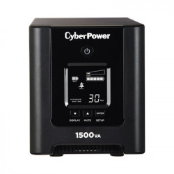 OR1500PFCLCD CYBERPOWER OR1500PFCLCD