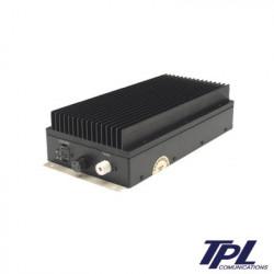 PA6-1AE TPL COMMUNICATIONS PA61AE