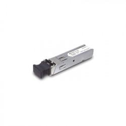 PLANET - MFB-F20 - Tranceptor mini-Gbic SFP 100Mbps LC 1310nm para fibra Mono Modo 20 Km