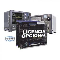 R8-TETRA-TMO FREEDOM COMMUNICATION TECHNOLOGIES R8TETRATMO
