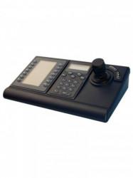 RBM128001 BOSCH RBM128001