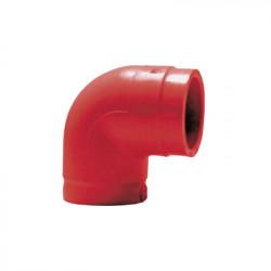 RP-5202 SAFE FIRE DETECTION INC. RP5202