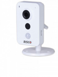 RSC042001 RISCO RSC042001