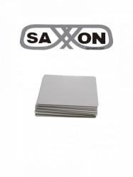 SAX-DUAL03 SAXXON SAXDUAL03