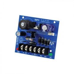 SMP-3 ALTRONIX SMP3