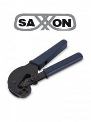 SP-106E SAXXON SP106E