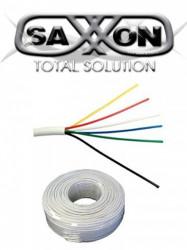 TVD416023 SAXXON TVD416023