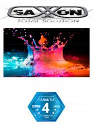 TVM184001 SAXXON TVM184001