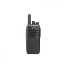 TXR-50A TXR50A