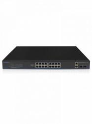 UTP3-GSW1604TS-P200 UTEPO UTP3GSW1604TSP200
