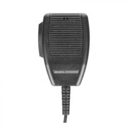 VM-10042 FREEDOM COMMUNICATION TECHNOLOGIES VM10042