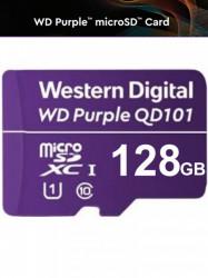 WDD128G1P0C WESTERN DIGITAL WDD128G1P0C