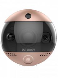 WLN383001 WULIAN WLN383001