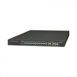 XGS-6350-24X4C PLANET XGS635024X4C