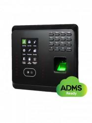 ZAS1530025 Zkteco ZKTECO MB360ID - Control de Acceso y Asistencia / 15