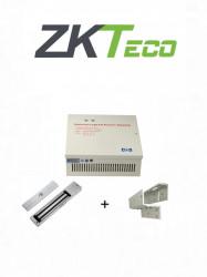 ZKT0850007 ZKTECO ZKT0850007