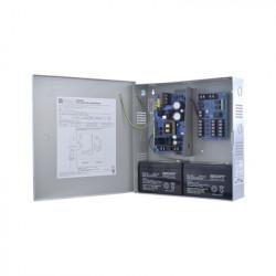 AL-600-ULM ALTRONIX AL600ULM