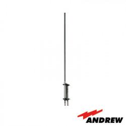 DB810KE-XC ANDREW / COMMSCOPE DB810KEXC