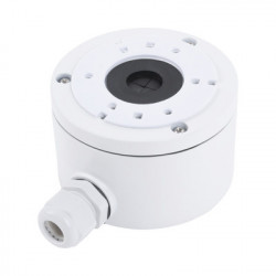 DS-1280ZJ-XS-BAX SYSCOM VIDEO DS1280ZJXSBAX