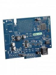 DSC0020006 DSC DSC0020006
