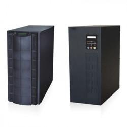 EPI-5000-192 EPCOM POWERLINE EPI5000192