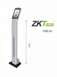 FMB-05 ZKTECO FMB05
