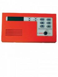 FMR-7036 BOSCH FMR7036
