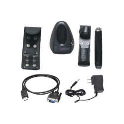 GCK03 ROSSLARE SECURITY PRODUCTS GCK03
