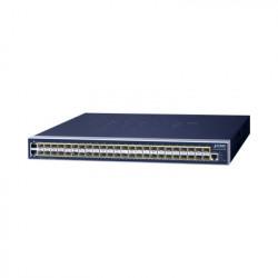 GS-6320-46S2C4XR PLANET GS632046S2C4XR